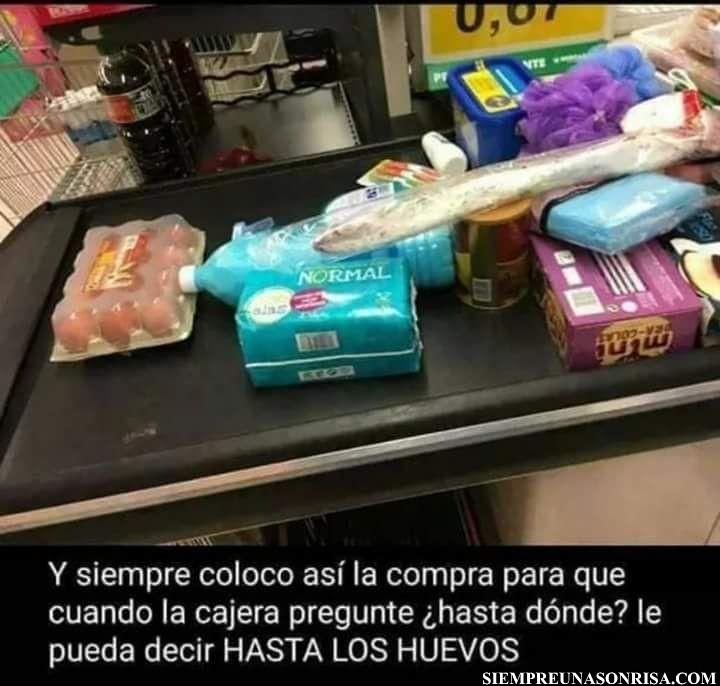 supermercados,fotos,graciosas,compra,huevos