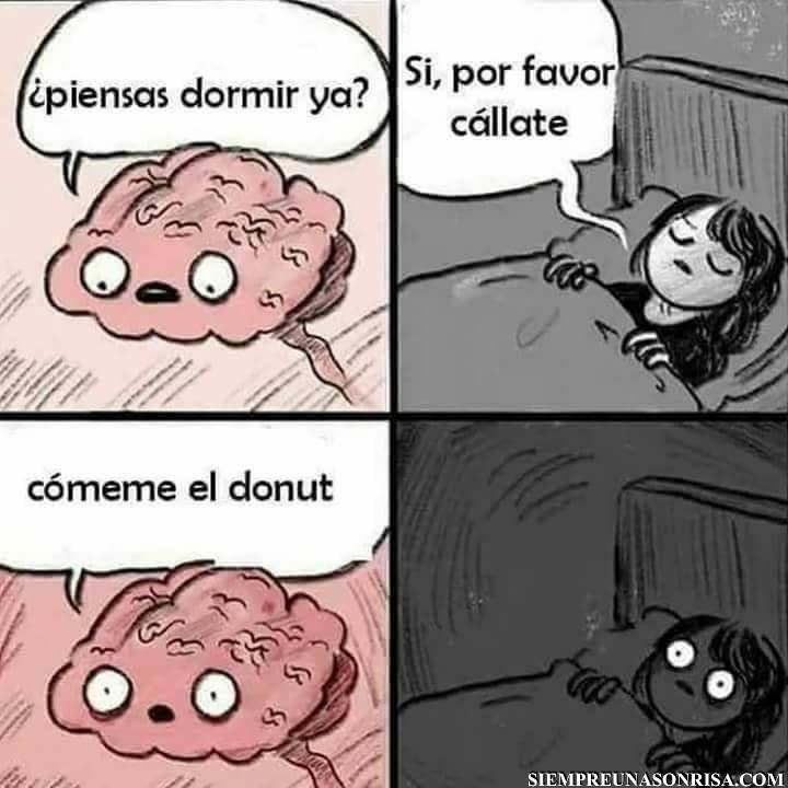 Cerebro,fotos,memes,humor