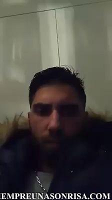 WhatsApp Video 2018 05 02 at 16.06.26 thumb0 - Cuidado con los santos