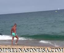 El video del verano es de lo más viral