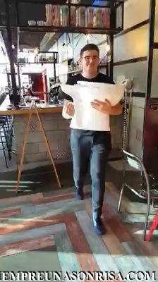 "WhatsApp Video 2018 06 27 at 15.46.13 thumb0 - Esto es lo que se llama un ""postre de mierda"""