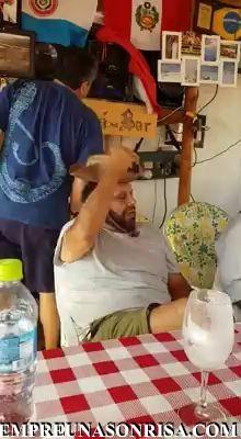 WhatsApp Video 2018 06 23 at 17.38.25 thumb0 - El chiste de un argentino