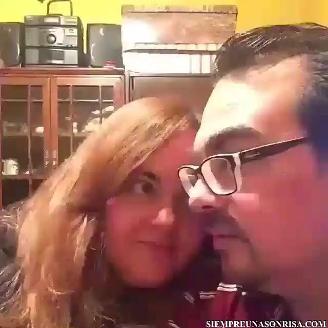 El secreto de llevarse bien en pareja