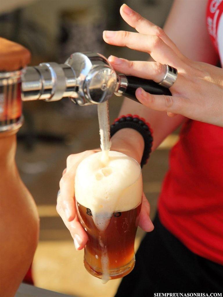 fotonoticia 20141110110133 800 1 768x1024 - Si las mujeres fueran cervezas