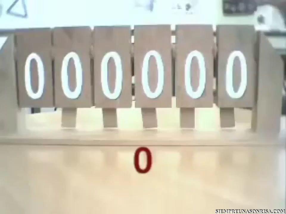 aprender sobre número binarios thumb0 - Aprender sobre número binarios