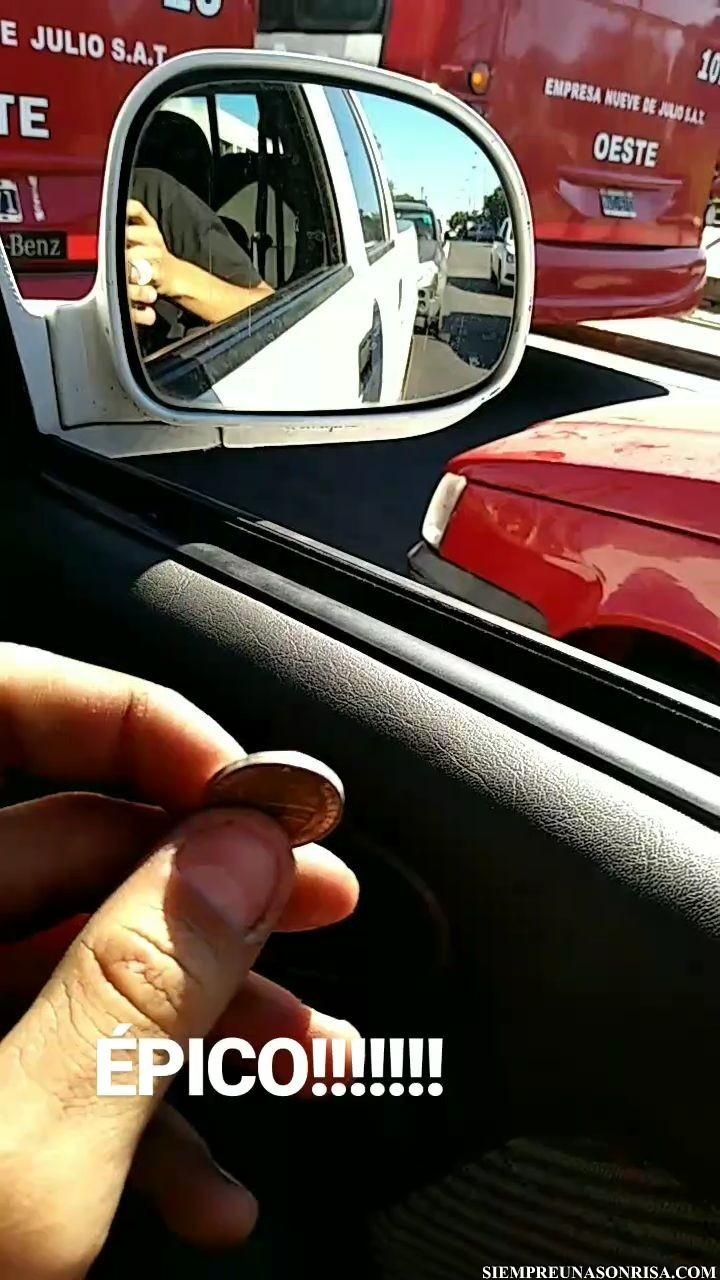 WhatsApp Video 2018 10 29 at 15.13.51 thumb0 - Pidiendo dinero por delante y por detras