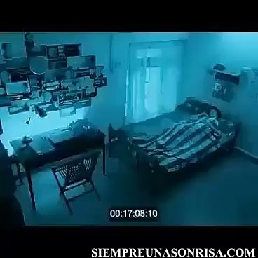 WhatsApp Video 2018 10 26 at 15.42.55 thumb0 - Cámara graba efectos paranormales