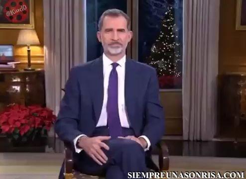 WhatsApp Video 2018 12 26 at 22.52.17 thumb0 - El verdadero mensaje de Felipe VI