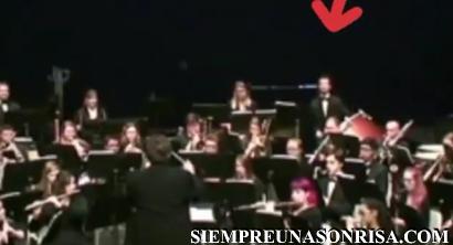 orquesta,bombo,fail,musica