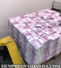 dinero,euros