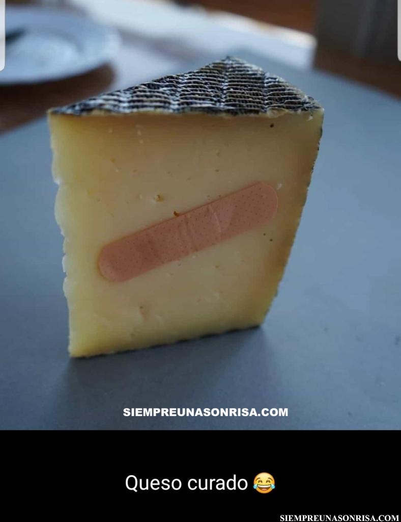 fotos,queso,curado,fail,humor,chorradas