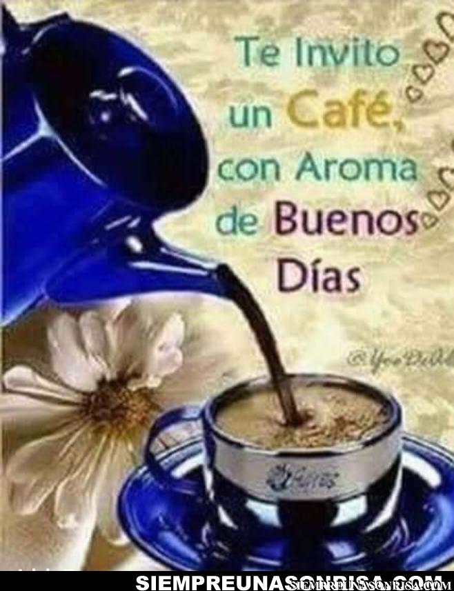 cafe,buenos dias,fotos