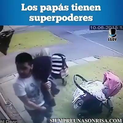 videos bonitos,videos de amor, videos padres e hijos