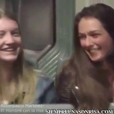 risas,videos,risas contagiosas,felicidad