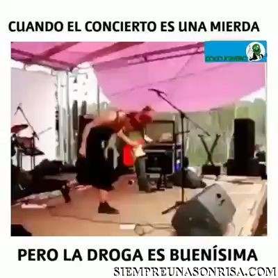 videos,fiestas,rave,techno