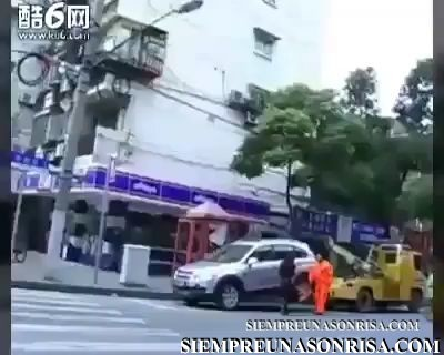camionetas,gruas,4x4,coches,autos,humor,fails,videos,videos fails