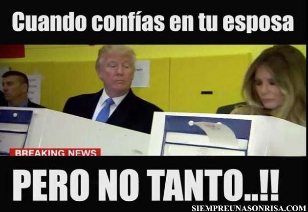 mejores memes 2019