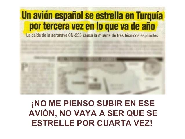 noticias-curiosas-2-638