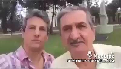 Elecciones Videos que te mandan por whatsapp