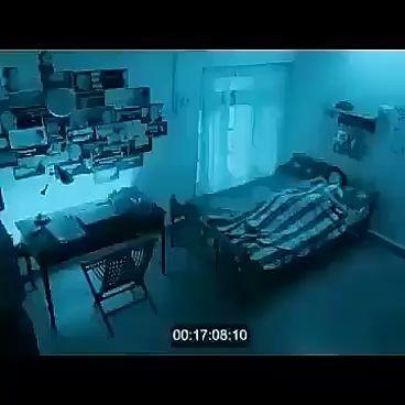 Videos aterradores para Halloween miniatura