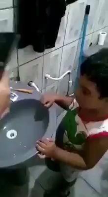 Para que tu hijo no olvide lavarse los dientes miniatura