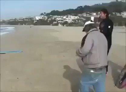 El-mejor-surfista-del-mundo