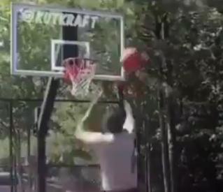 baloncesto videos