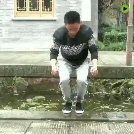 Videos de Expectativa VS Realidad.