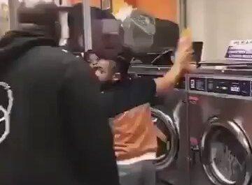 Videos de los negros del ataud