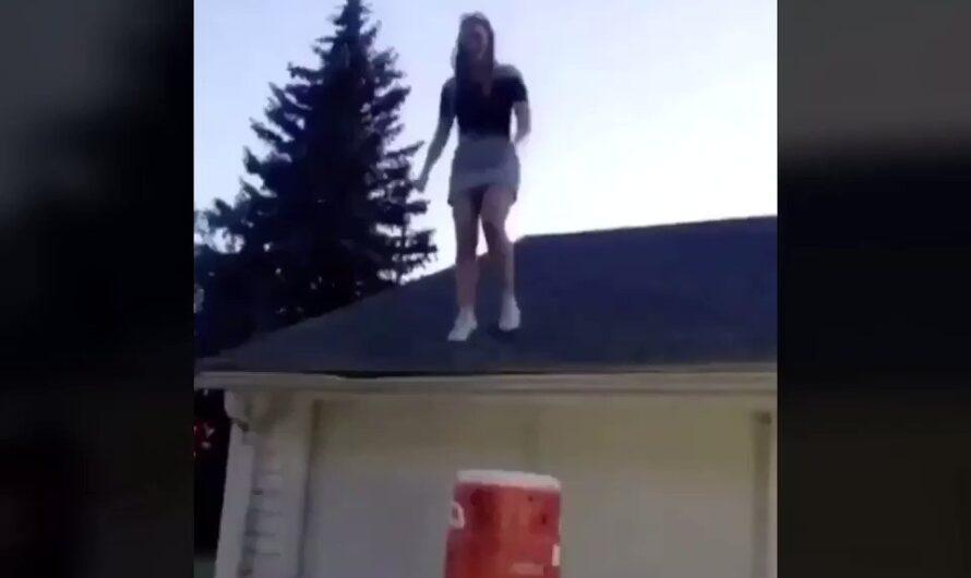 Vídeos virales de los Negros del ataúd Ataúd bailando al final