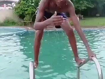 saltos,caidas,fails,videos de humor