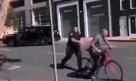 tropezones y caidas videos fails, humor, policias