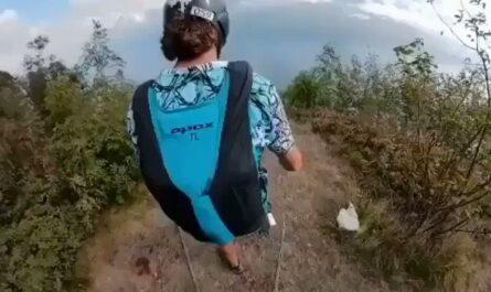 videos saltos