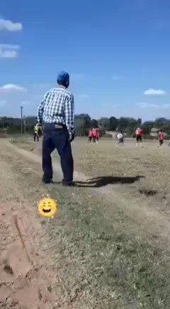 El fútbol es mi pasión ! – Videos Caídas