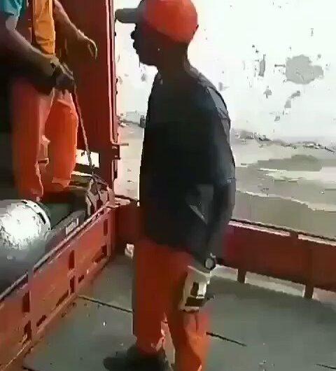 Hay Trabajos Virales, Videos increíbles