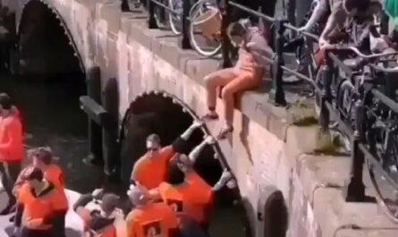 fails videos mujeres caidas agua videosfail miniatura