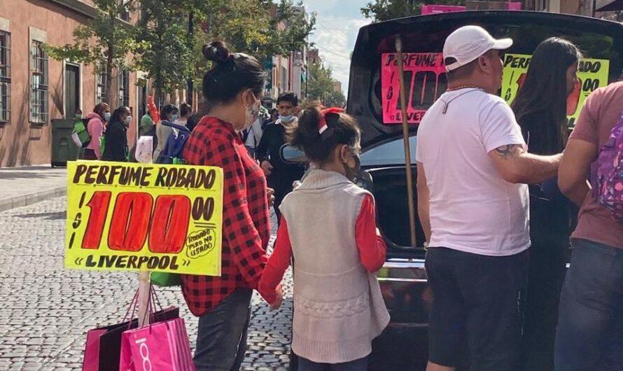 Marketing Mexicano