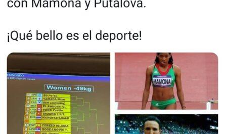 fotos juegos olimpicos, nombres, su po ya, humor, deportes,