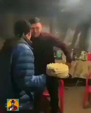 El Morata de las tartas