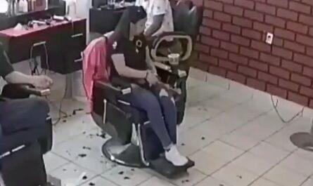 videos graciosos caidas, peluquerias, fails miniatura